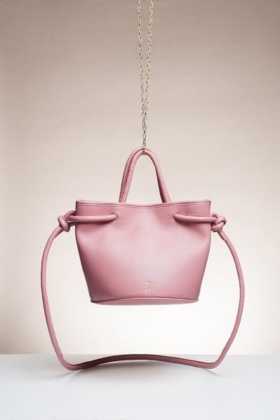 manufacturer-of-bag
